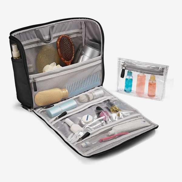 18 Best Dopp Kits And Toiletry Bags For