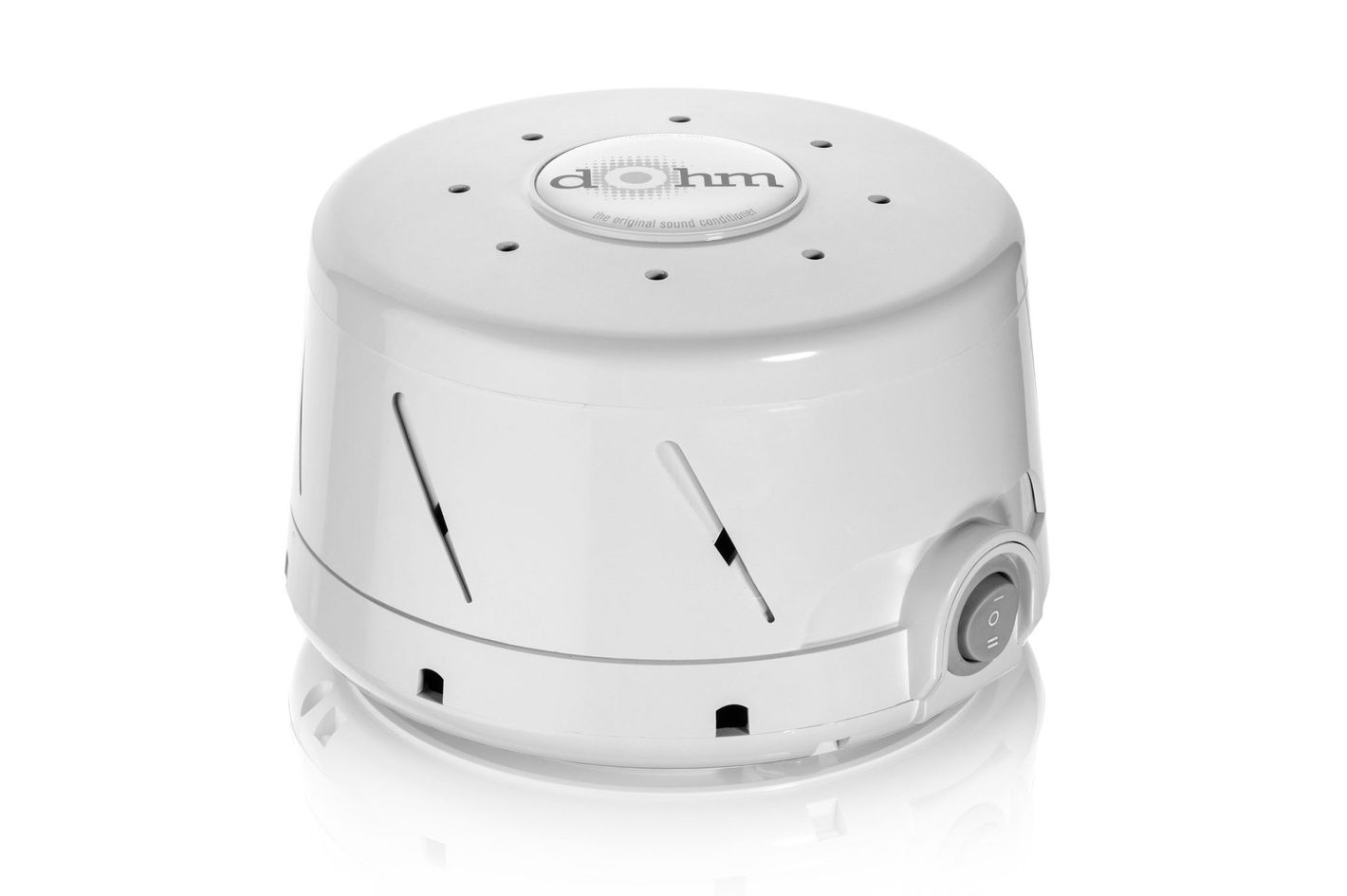 Marpac Dohm Natural Sound Machine