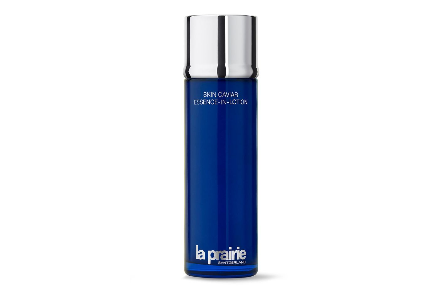 La Prairie Skin Caviar Essence-In-Lotion