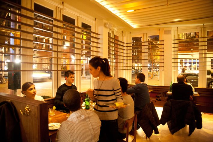 http://pixel.nymag.com/imgs/daily/grub/2013/01/03/03-chez-sardine.jpg