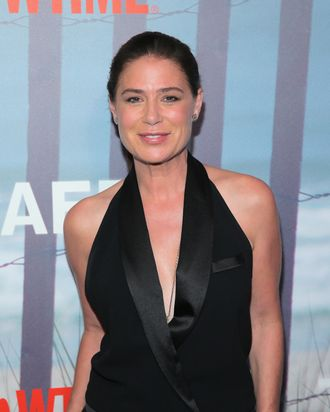 maura tierney on the affair s multiple povs