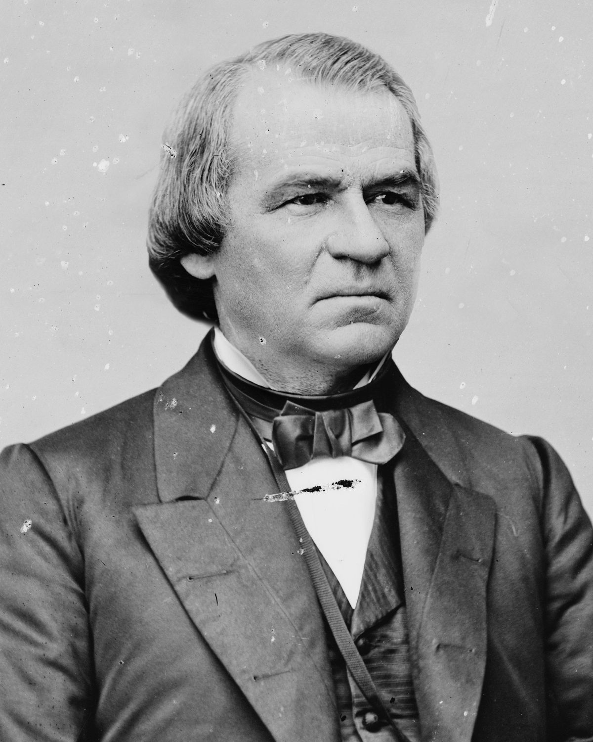 List of presidents of the United States who owned slaves