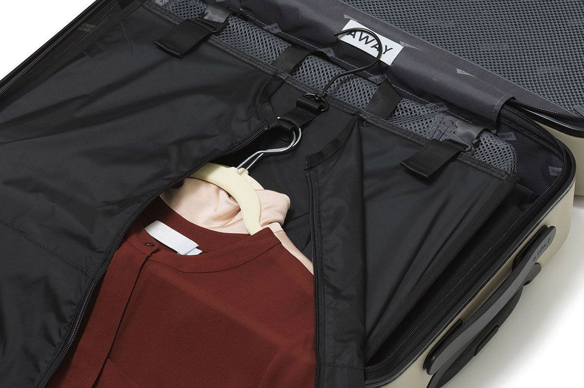Away Garment Bag
