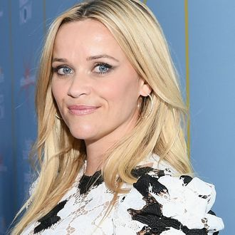 Reese Witherspoon premiere