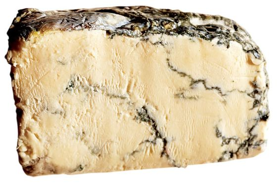 "<b>Jersey Blue</b>    <i>(Switzerland)</i>    Willi Schmid has achieved cult status in the New Swiss Cheese movement for his intuitive, innovative mastery of the flavor nuances of local milk. His blue is buttery, floral, and a two-time winner of the World Jersey Cheese Awards. <i>$38 a pound at <a href=""http://nymag.com/listings/stores/bedford-cheese-shop/"">Bedford Cheese Shop</a>.</i>"