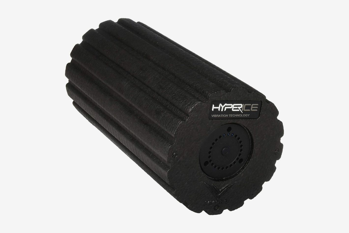 Hyperice Vyper 20 High Intensity Vibrating Fitness Roller