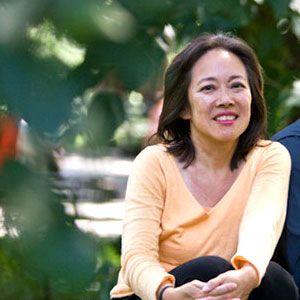 Tama Matsuoka Wong.