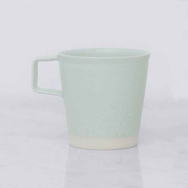 Halston Mug in Sky (Set of 2)