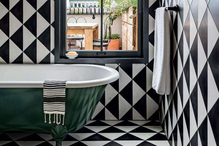 Beautiful Organized Bathroom 14 best beautiful bathroom organization ideas