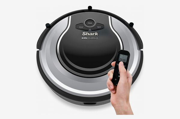 12 Best Robot Vacuums 2019 The Strategist New York