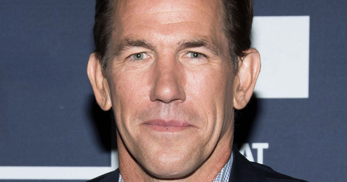 Southern Charms Thomas Ravenel Arrested For Battery