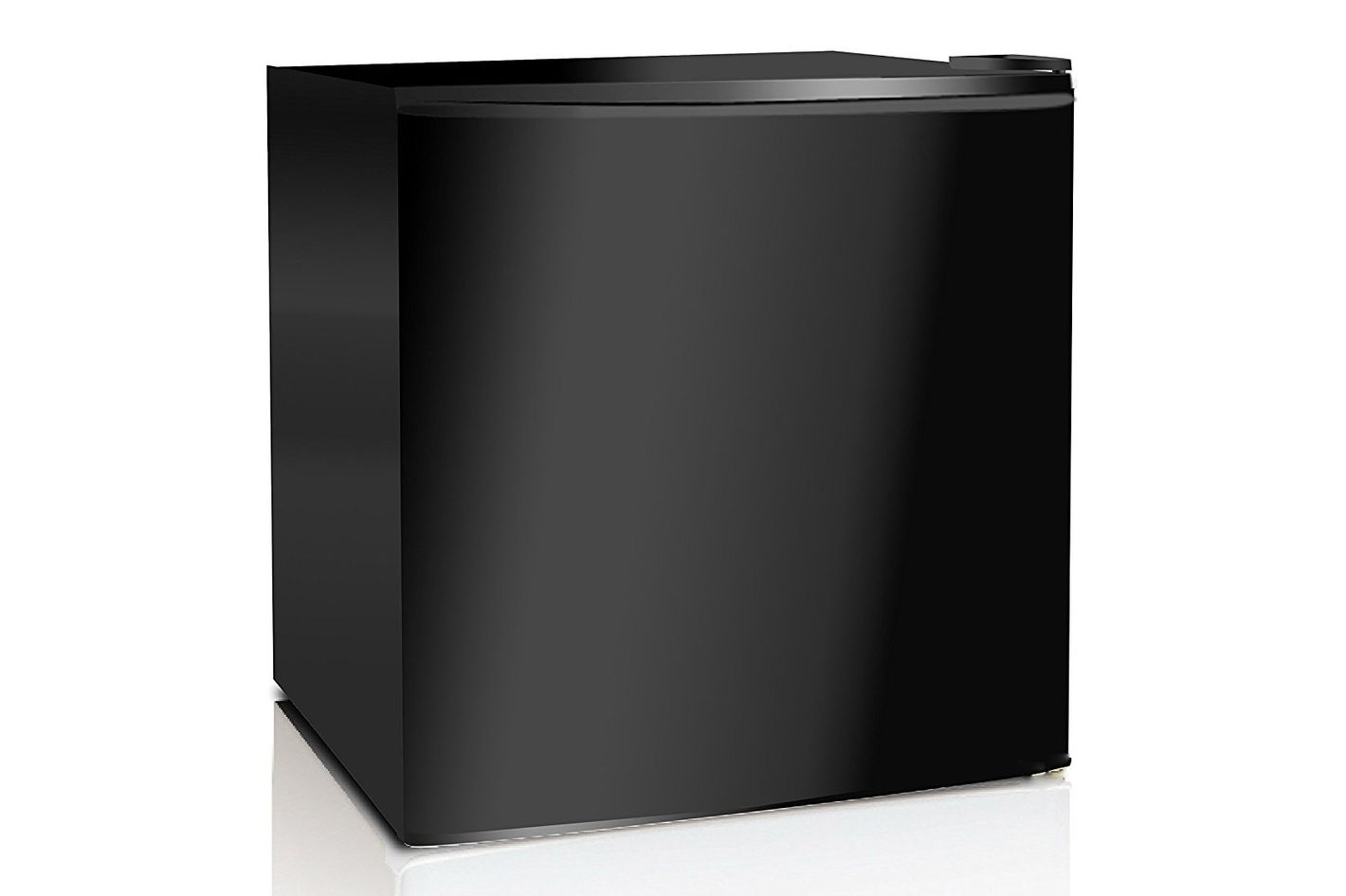 Midea Compact Single Reversible Door Refrigerator