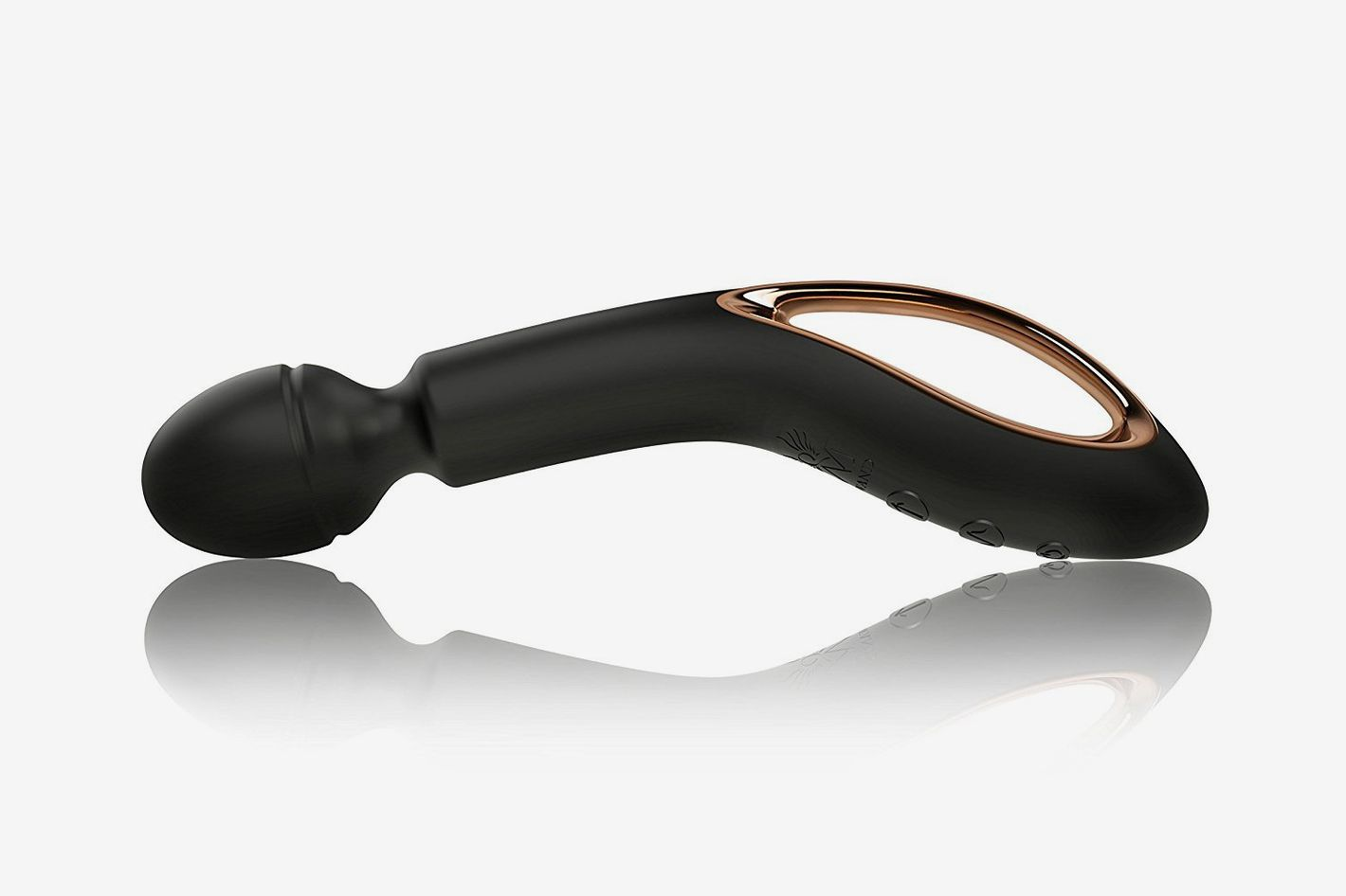 O-Want Body Massager