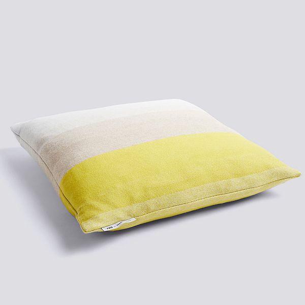 HAY Colour Cushion
