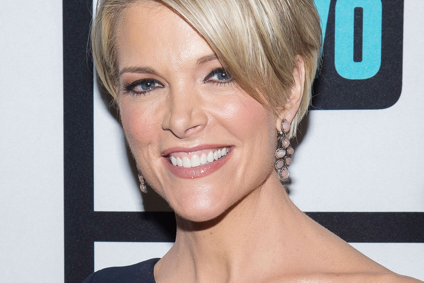 Megyn Kelly Producing Political Comedy For Verizon's Go90