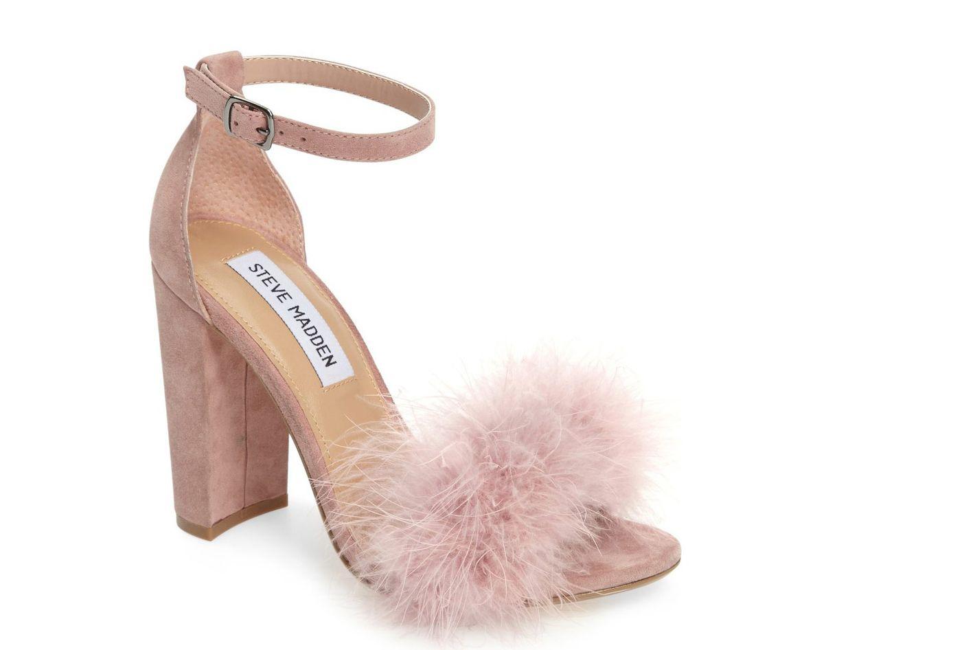 Steve Madden Carabu sandal