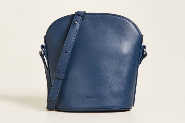 Steven Alan Cross Body Bag