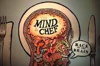 The Mind of a Chef Taps Sean Brock and April Bloomfield for Season Two