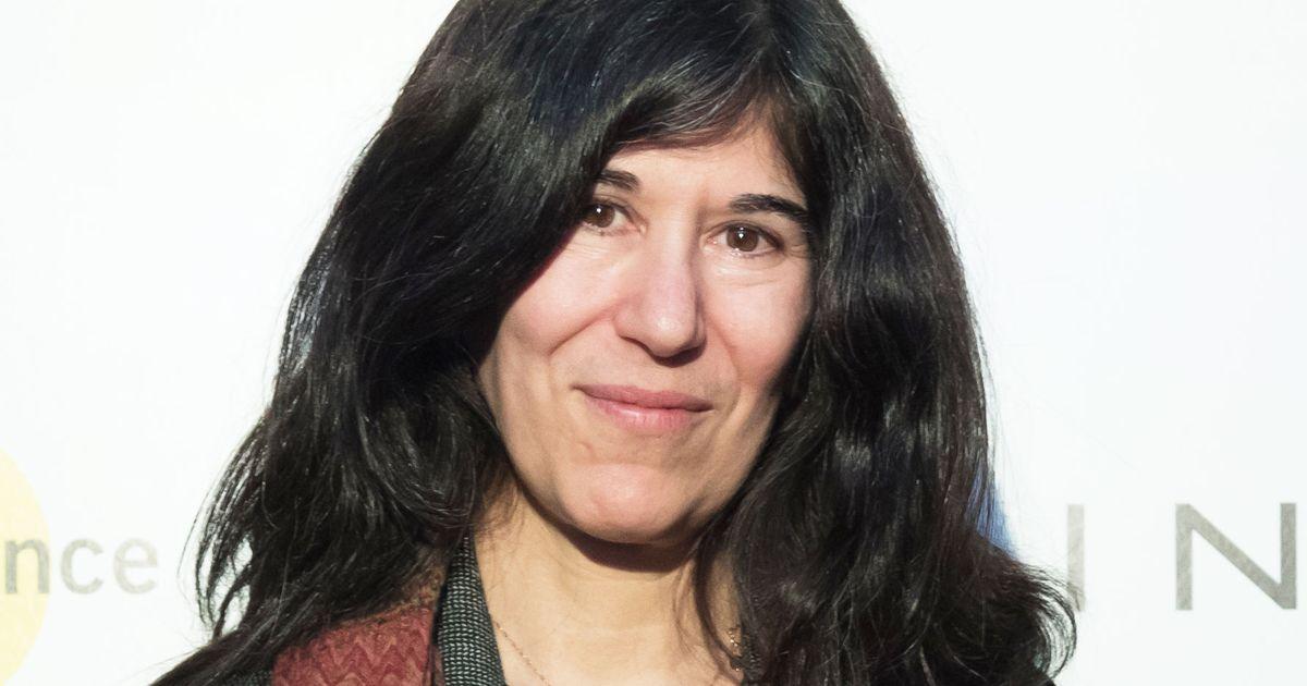 Debra Granik director