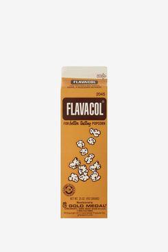 Flavacol Popcorn Seasoning