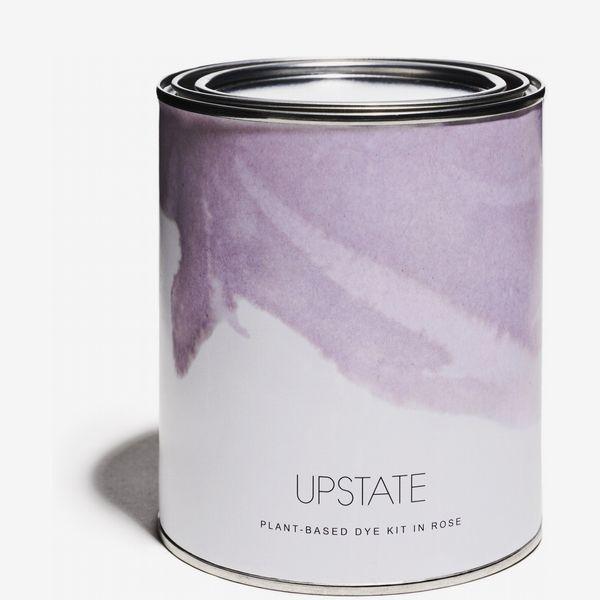Upstate Plant Based Dye Kit in Rose