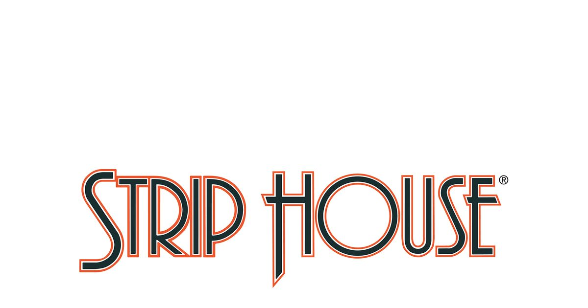 What To Eat At Strip House Midtown Opening Next Week Near
