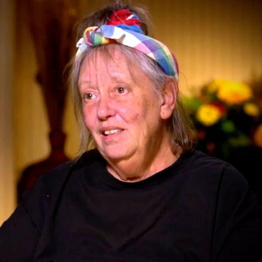 Vivian Kubrick Slams Dr. Phil's Duvall Interview -- Vulture
