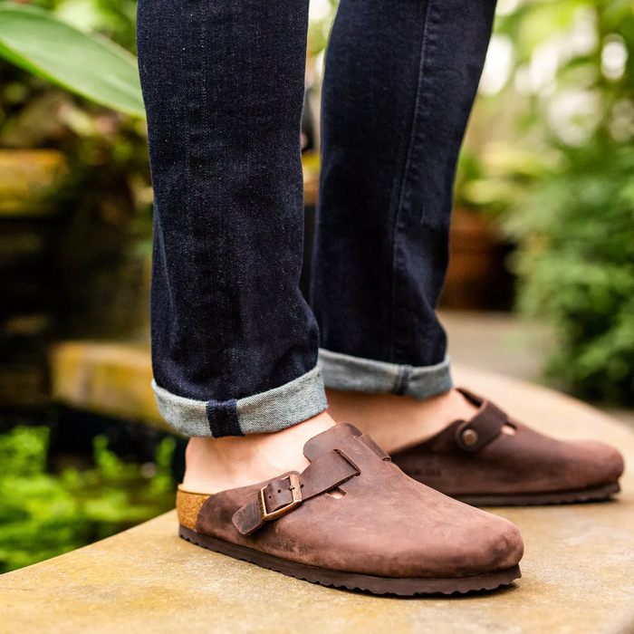 Best Clogs for Men: How to Wear and Style Clogs 2019 | The Strategist | New  York Magazine