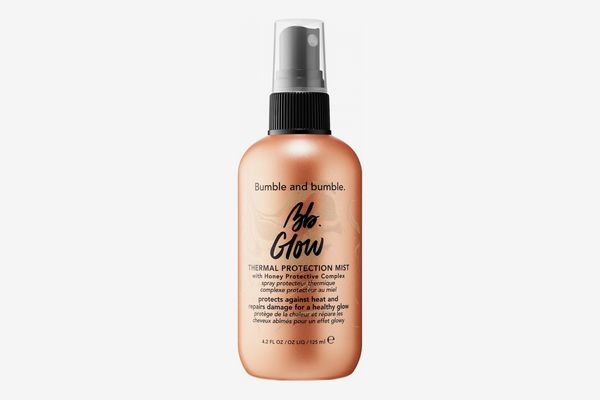 Bumble and Bumble Bb. Glow Thermal Protection Mist