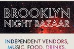 Brooklyn Night Bazaar Goes Full-Time in Greenpoint