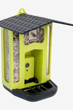 Bresser Bird-Feeder Camera