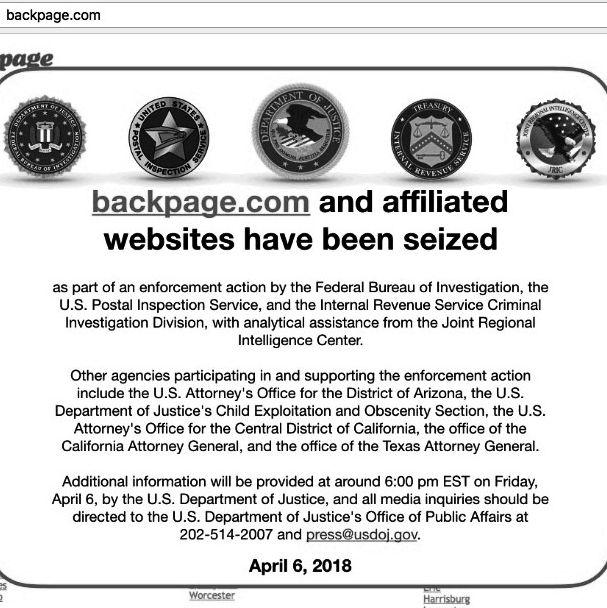 backpage com akron ohio