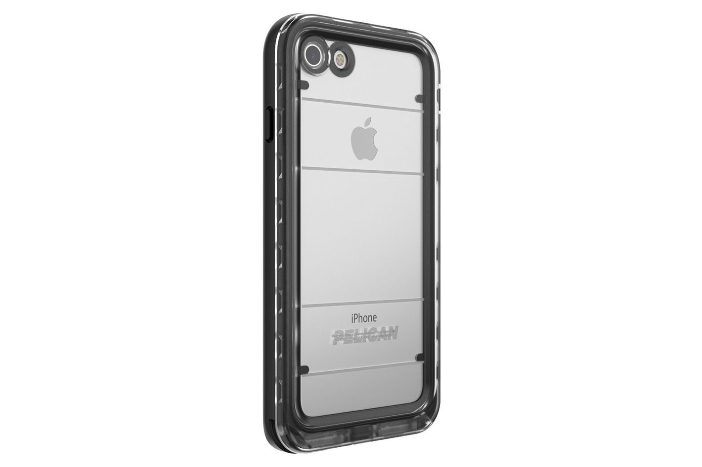 Pelican Marine Waterproof iPhone 7 Case