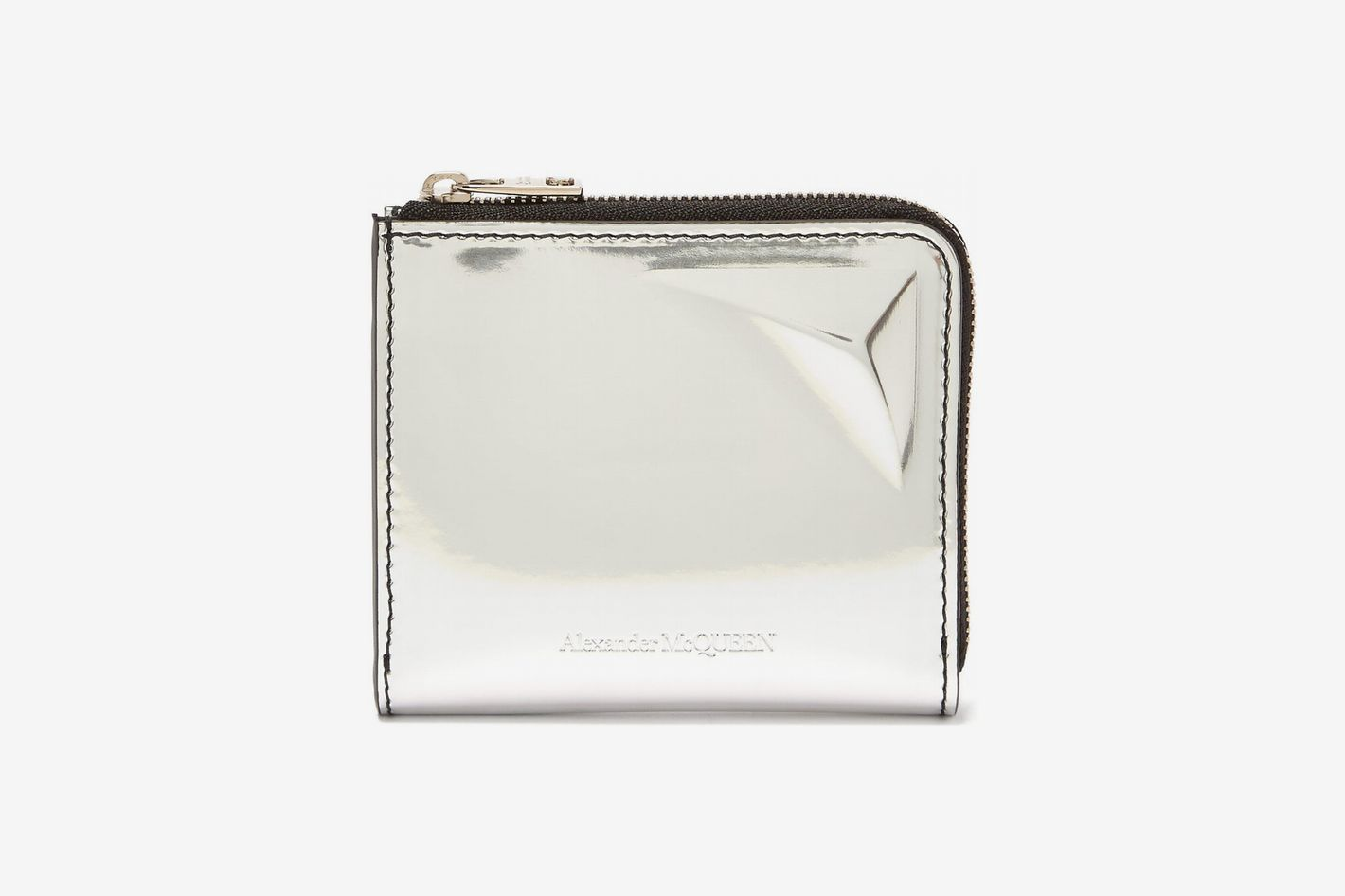 6f23fbd8615e9 Wallets From Balenciaga, Acne, and More on Sale at Matches