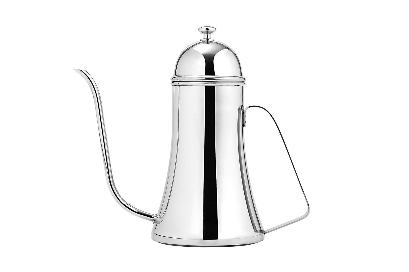 DAQQ Gooseneck Pour Over Kettle
