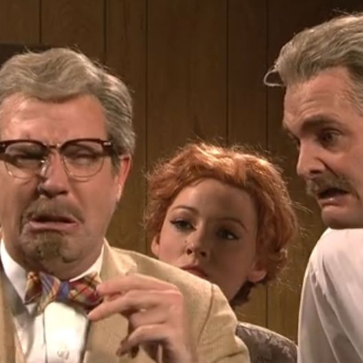 Obscure 'SNL' Sketches You Should Love - The Lost Ending ...