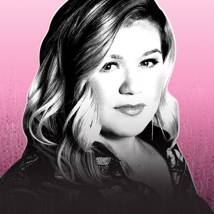 5 Ways Kelly Clarkson Can Improve Her Career