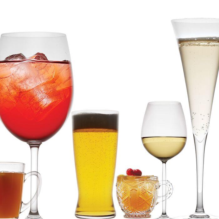 http://pixel.nymag.com/imgs/daily/grub/2012/11/09/09-thanksgiving-drinking.jpg