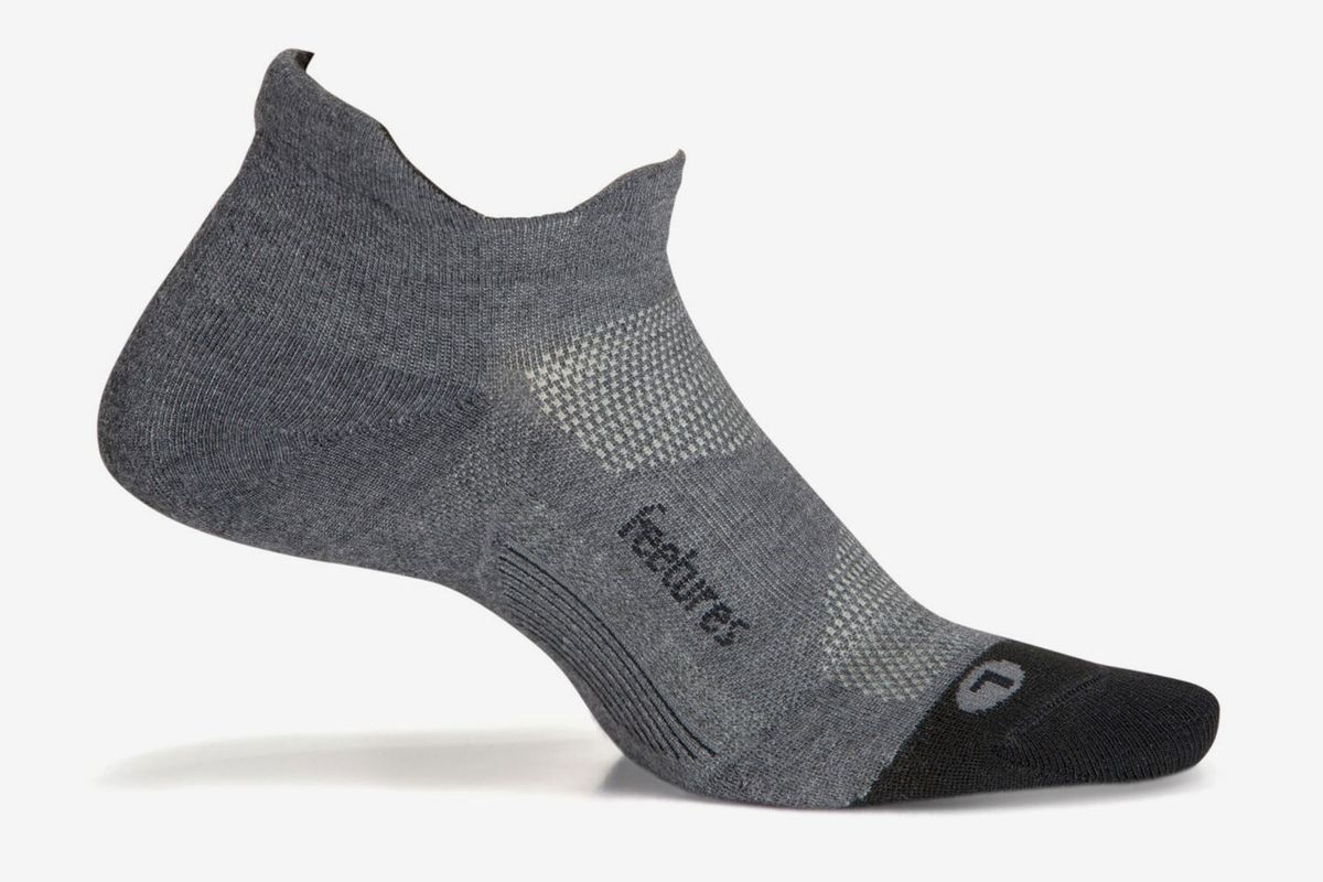 the 9 best running socks for men and women 2018 the strategist new york magazine best running socks for men and women