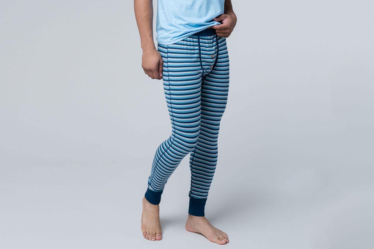 The Best Thermal Underwear for Men | The Strategist | New York Magazine