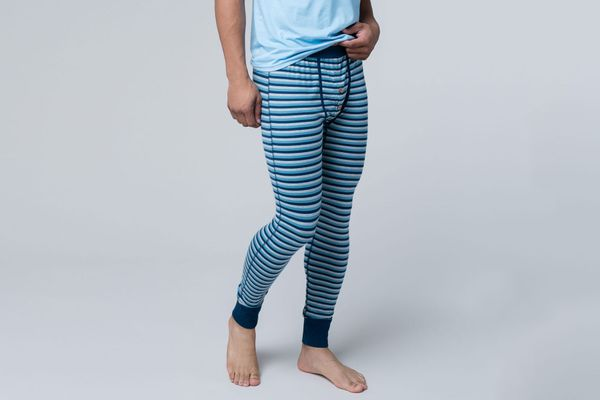 Pact Long Johns