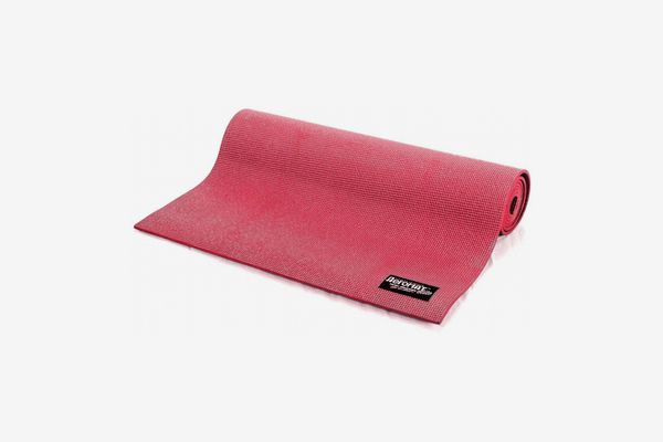 Aeromat Elite Yoga and Pilates Mat
