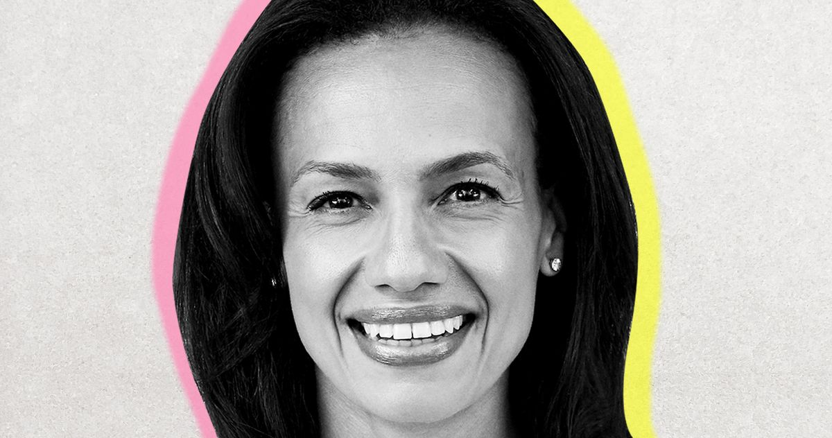 How the Acting Head of Planned Parenthood Gets It Done