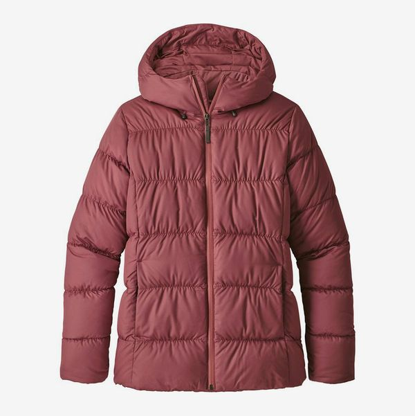 Patagonia Downtown Down Jacket