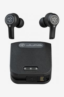 JLab Epic Air ANC Wireless Earbuds