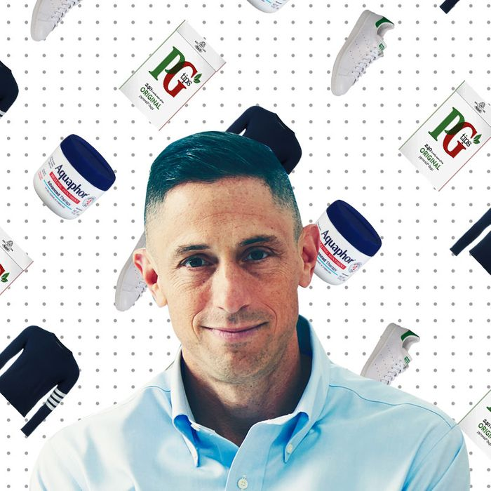 Jonathan Adlers 11 Favorite Things And Products 2019