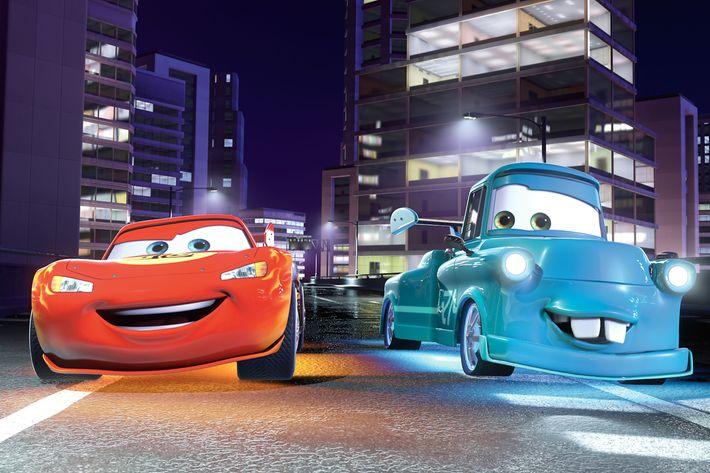 Cars | Elasetes Weblog