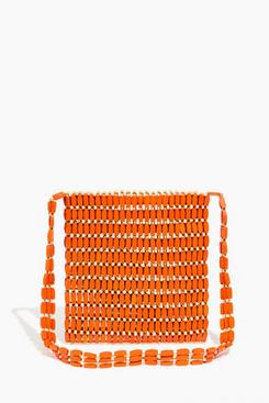 Paloma Wool Beaded Bag
