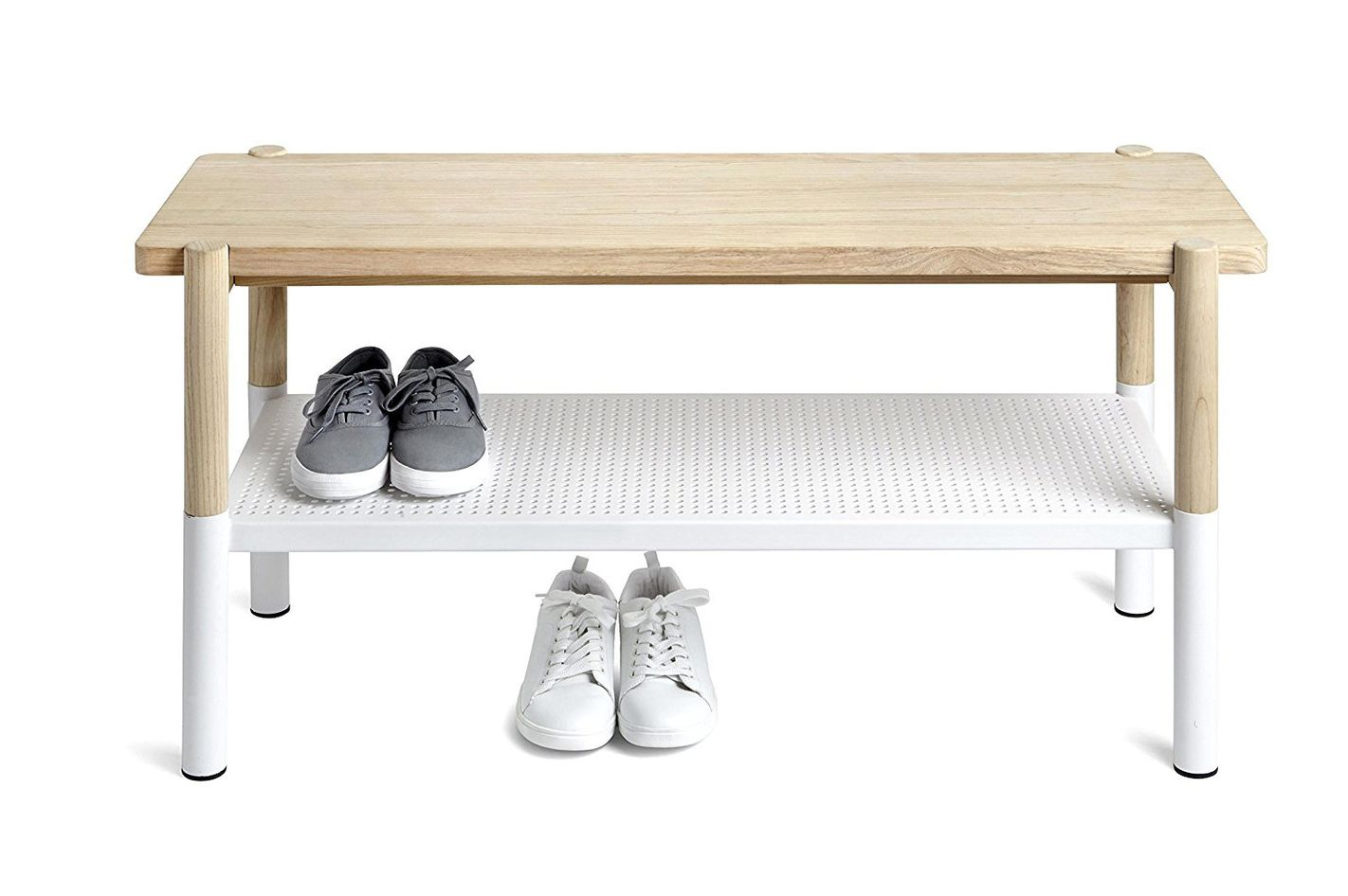 100 Acrylic Coffee Table With Shelf White Lacquer And Acrylic Coffee Table Mecox Gardens