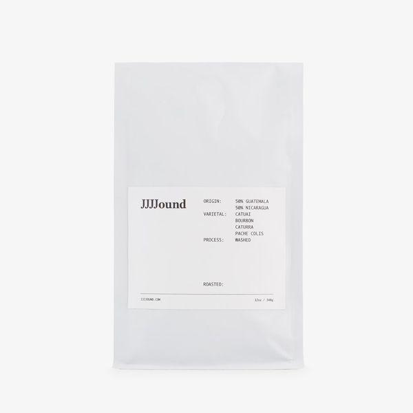 JJJJound NS Coffee